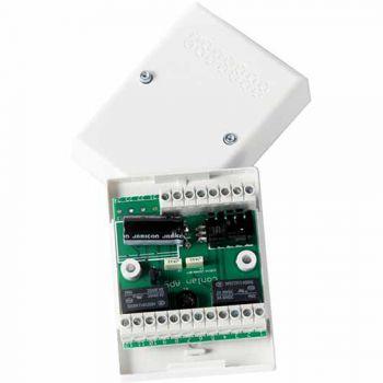 Controller CVT6.2