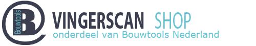 Fingerscan.nl